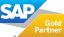 certificado SAP