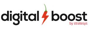 Digital BOOST