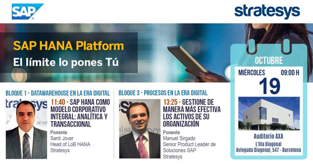 sap-hana-platform-19oct-bcn