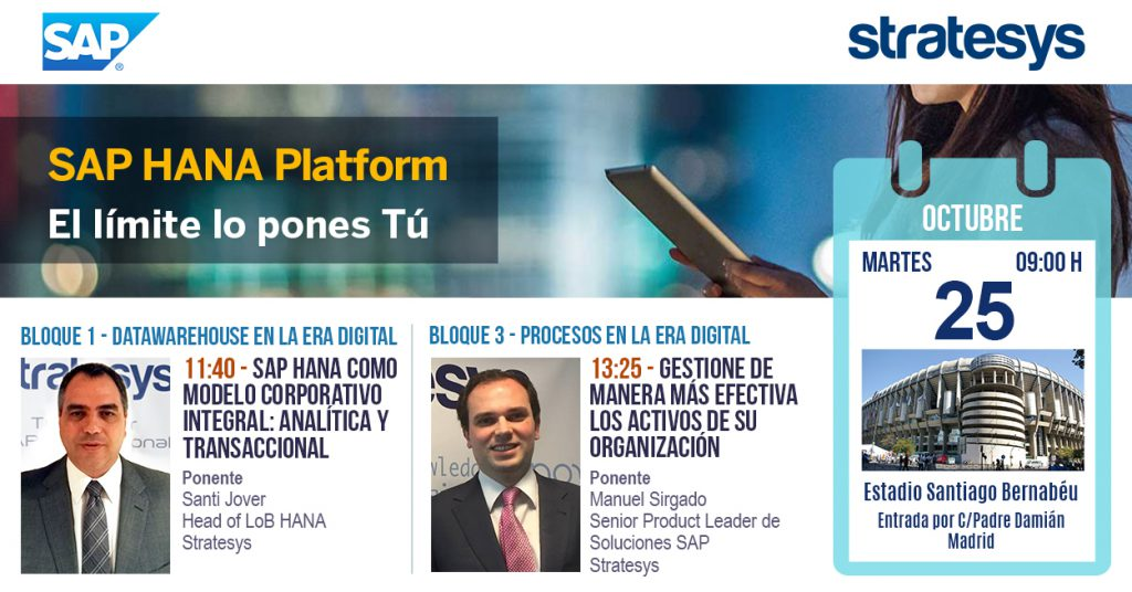 sap-hana-platform-25oct-mad
