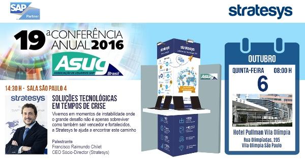 stratesys-19a-conferencia-anual-da-asug