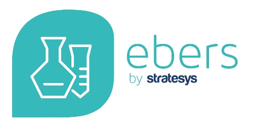 logo-ebers