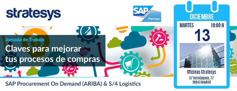 cabecera-evento-sap-procurement-on-demand-ariba-s4-logistics-13dic2016
