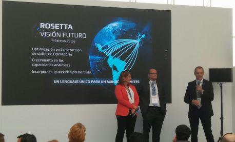 12 - Stratesys - SAP Innovation Forum - MAD - 20 ABR 2017 - 49