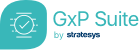 gxp-product