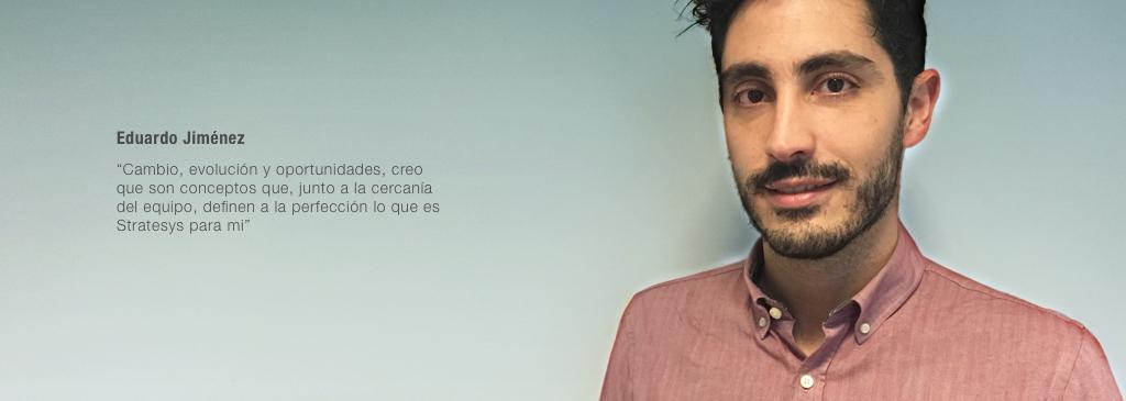 eduardo-tablet