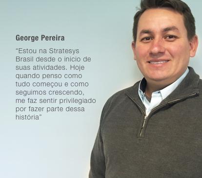 george-mobile-pt