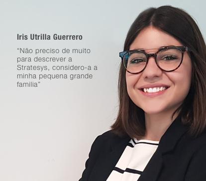 por-responsive-iris