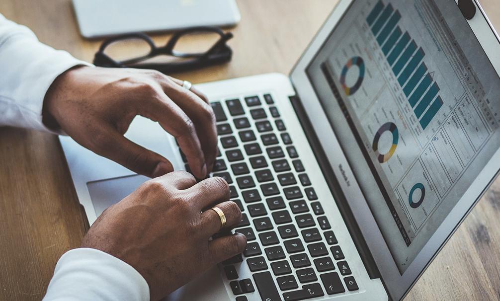 Hacia una tesorería digital