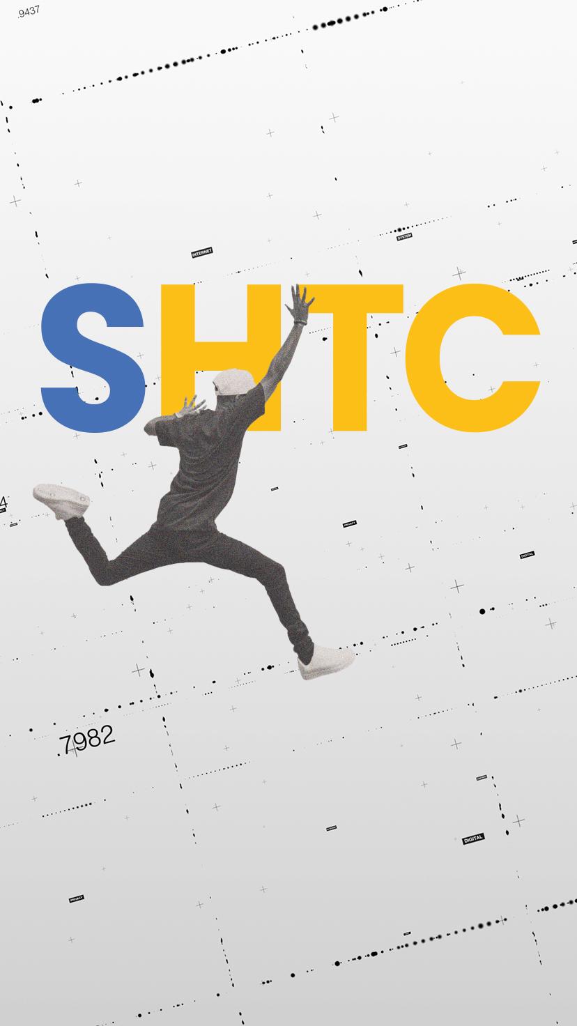 img-SHTC-Mobile828x1472